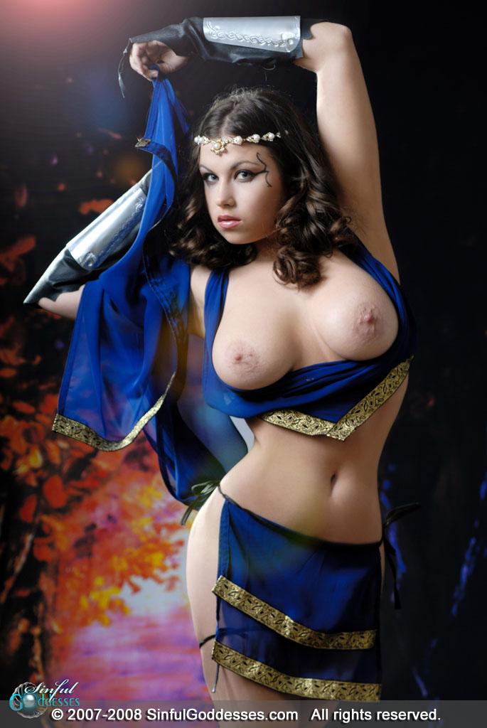 http://sinfulgoddesses.com/fhg/mia2/images/mia_6b.jpg