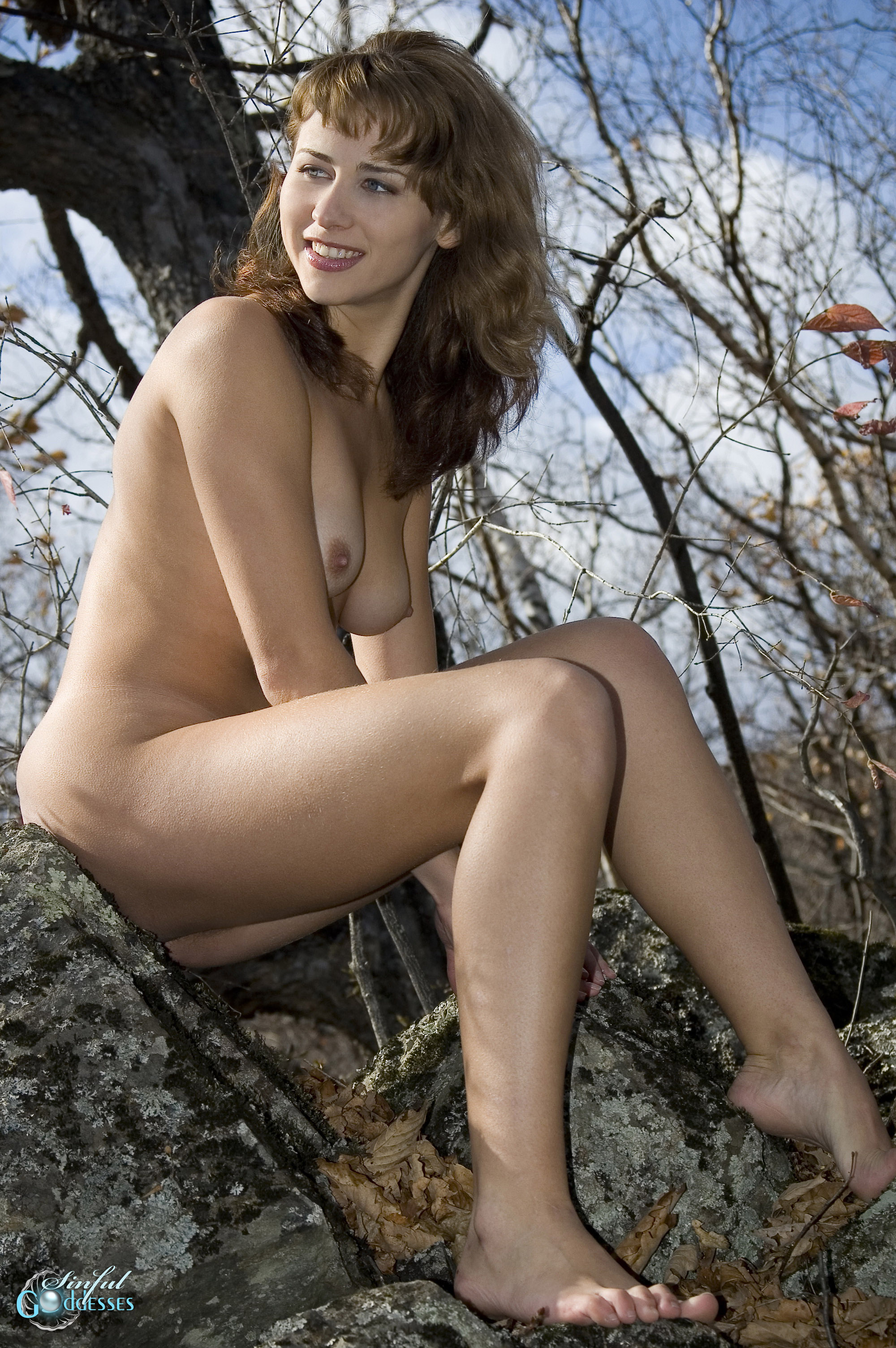 Xxx fusker Anikka Albrite